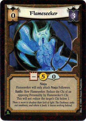 File:Flameseeker-card.jpg