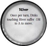 File:River-Diskwars.jpg