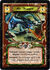 Air Dragon-card2