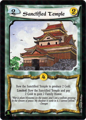 File:Sanctified Temple-card9.jpg