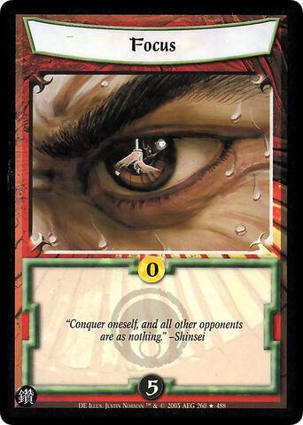 File:Focus-card9.jpg
