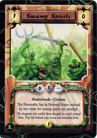 File:Swamp Spirits-card2.jpg