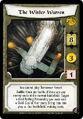 The Winter Warren-card.jpg