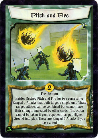 File:Pitch and Fire-card3.jpg