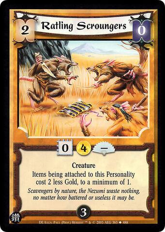 File:Ratling Scroungers-card2.jpg
