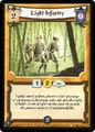 Light Infantry-card14.jpg