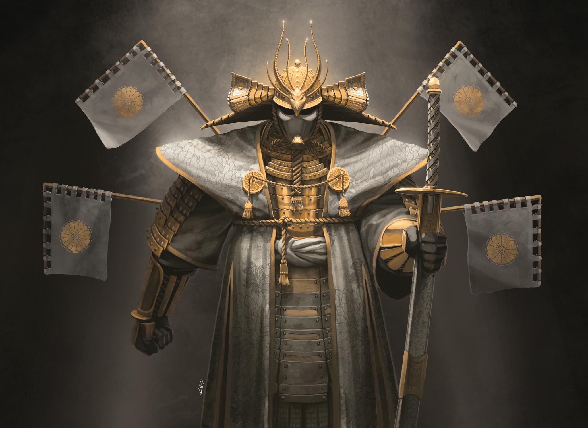 File:Armor of the Uruwashii.jpg