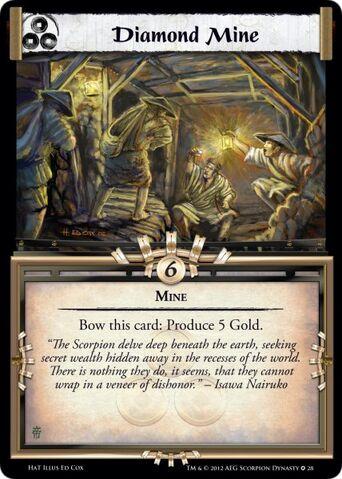 File:Diamond Mine-card12.jpg