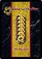 50 Koku (card).jpg