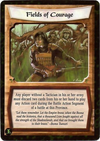 File:Fields of Courage-card.jpg
