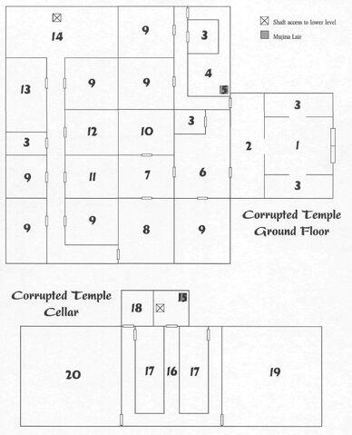 File:Kuni Harike Temple Layout.jpg