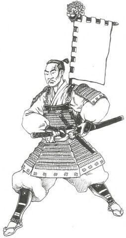 File:Kitsu Motso 5.jpg