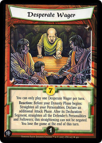 File:Desperate Wager-card4.jpg