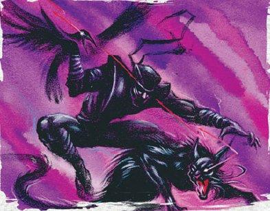File:Ninja Shapeshifter.jpg
