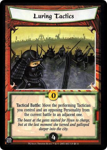 File:Luring Tactics-card3.jpg