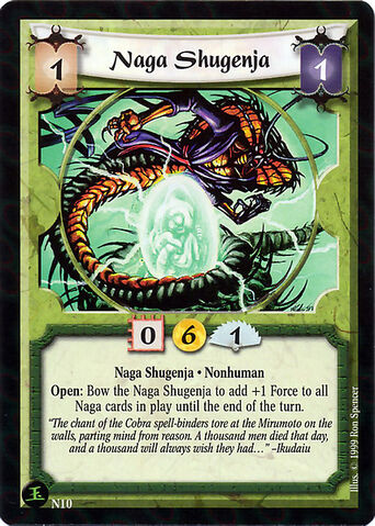 File:Naga Shugenja-card5.jpg