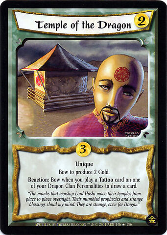File:Temple of the Dragon-card.jpg