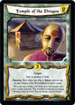 Temple of the Dragon-card.jpg