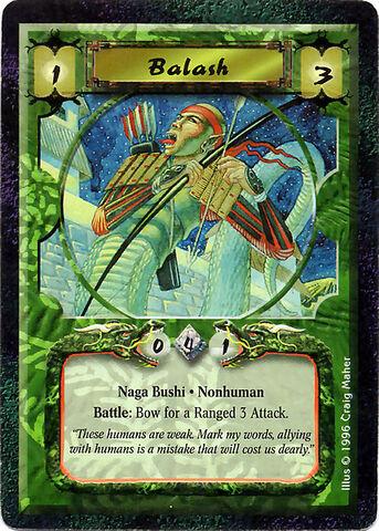 File:Balash-card.jpg