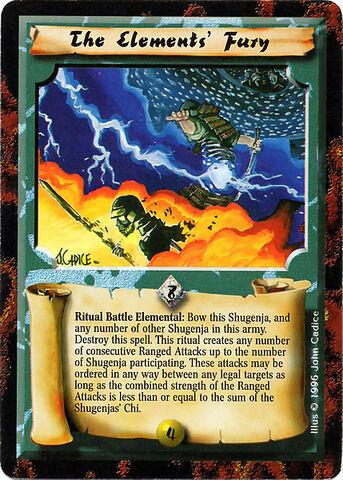 File:The Elements' Fury-card.jpg