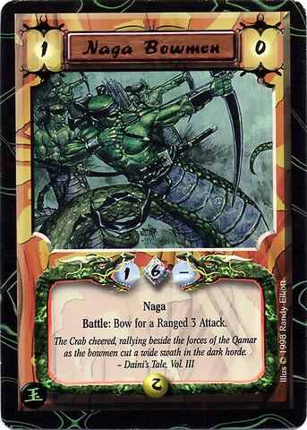 File:Naga Bowmen-card5.jpg