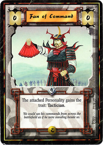 File:Fan of Command-card2.jpg
