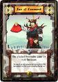 Fan of Command-card2.jpg