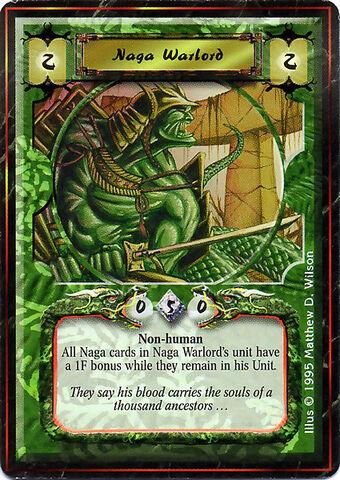 File:Naga Warlord-card.jpg