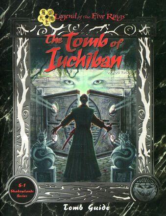 File:Tomb of Iuchiban Tomb Guide.jpg