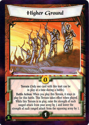 File:Higher Ground-card5.jpg