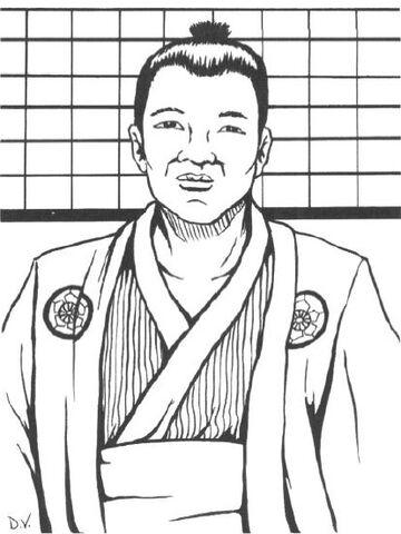 File:Ide Asamitsu.jpg