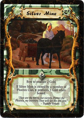 File:Silver Mine-card3.jpg