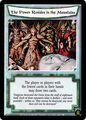 The Power Resides in the Mountains-card.jpg