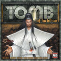 Tomb of Iuchiban (RPG) 2.jpg
