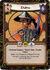 Dairya-card4