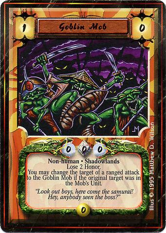 File:Goblin Mob-card.jpg