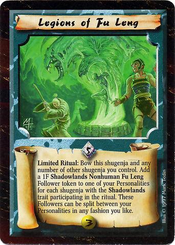 File:Legions of Fu Leng-card2.jpg