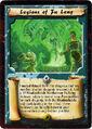 Legions of Fu Leng-card2.jpg