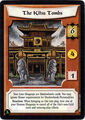 The Kitsu Tombs-card3.jpg
