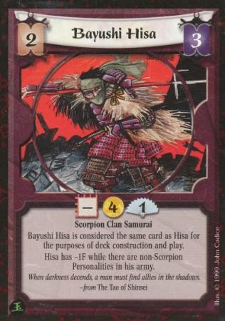 File:Bayushi Hisa-card6.jpg