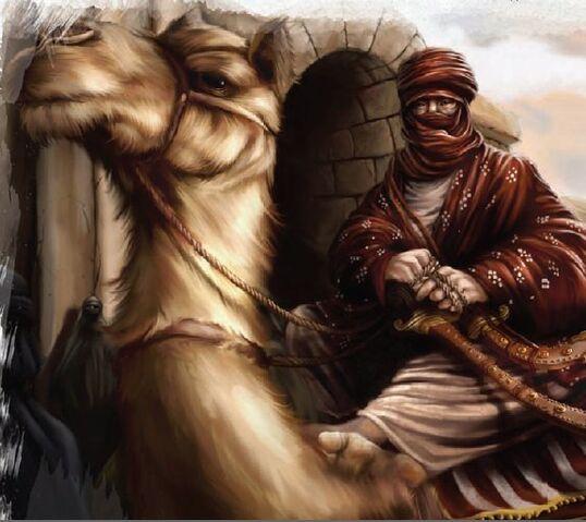 File:Camel 2.jpg
