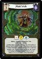 Mak'irtch-card2.jpg