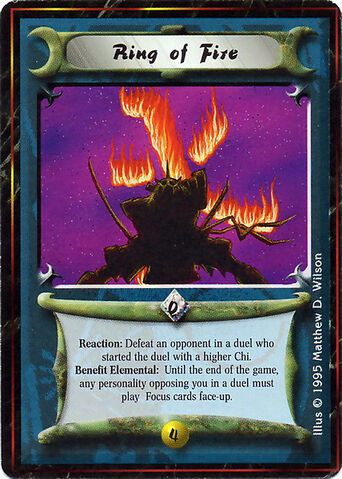 File:Ring of Fire-card.jpg