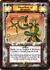 Shuriken of Serpents-card
