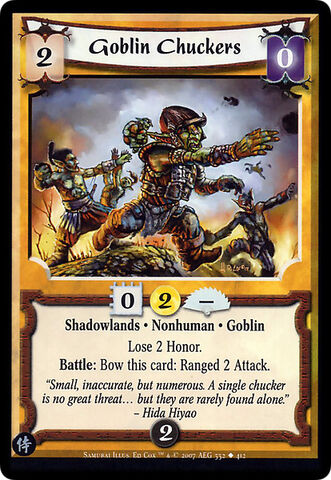 File:Goblin Chuckers-card6.jpg