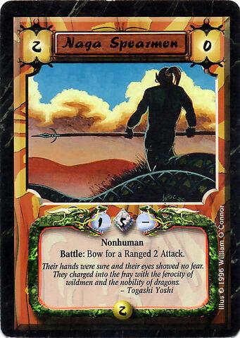 File:Naga Spearmen-card3.jpg