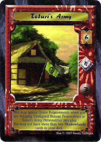 File:Toturi's Army-card2.jpg
