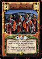Bayushi House Guard-card.jpg