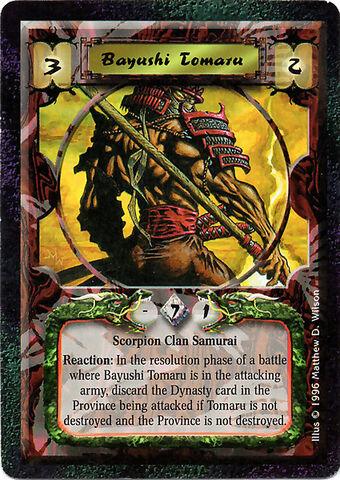 File:Bayushi Tomaru-card.jpg