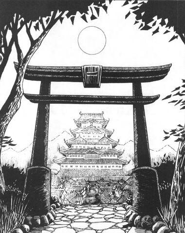 File:Forbidden City.jpg